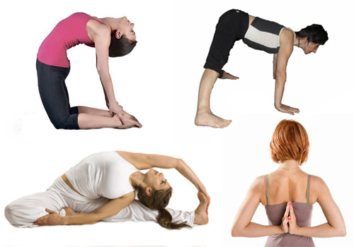 Yoga-to-help-your-spine