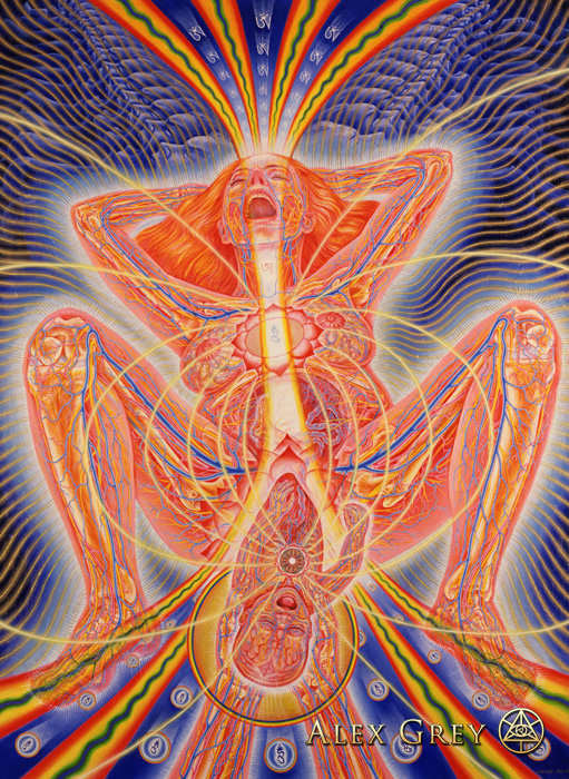 Alex_Grey_Birth